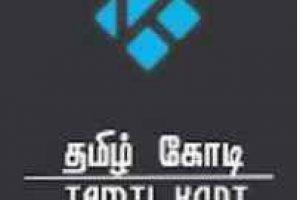 tamil kodi
