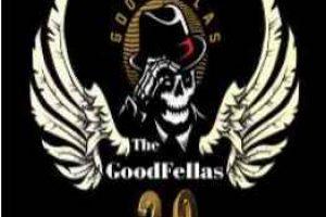 Goodfellas 2.0 Kodi addon