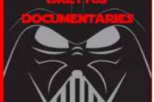 Brettus Documentaries Kodi addon