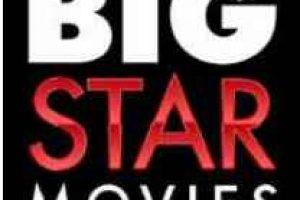 Big Star Movies kodi addon