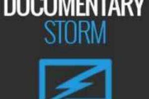 Documentary Storm Kodi addon