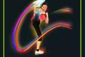 Merlin Fitness Kodi addon