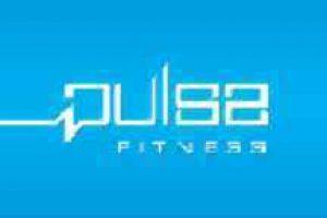 Pulse Fitness Kodi addon