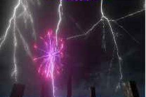 Thunderstruck Kodi addon