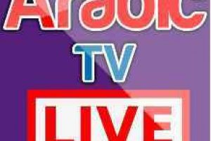 Arabic Live TV Kodi addon