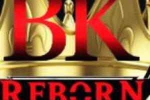 Boxset Kings Reborn Kodi addon