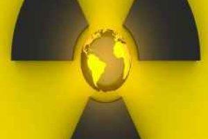 Atomic Kodi addon