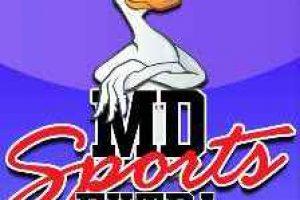 MD Sports Extra Kodi addon