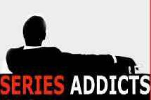 Series Addict Kodi addon