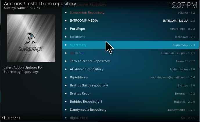 Intrcomp Downloads