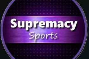 Supremacy Sports kodi addon