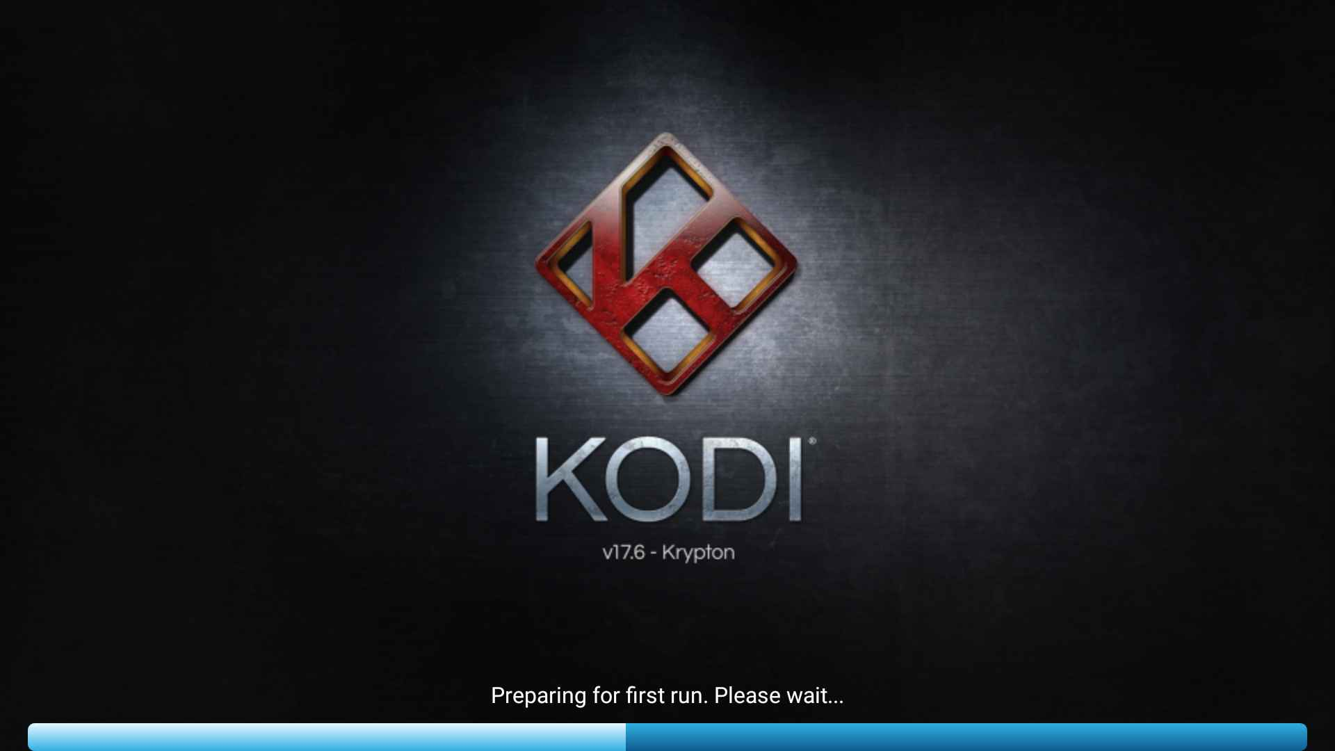 Install Kodi on Firestick easily in few seconds (6 methods with