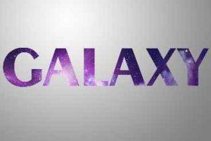 Galaxy kodi addon