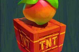 Wumpa Fruit Kodi Addon
