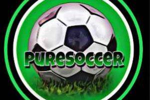 pure soccer Kodi addon